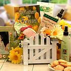 Hugs For Mom Mothers Day Gift Basket