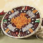 Holiday Fruit Tray 2 Lbs. Net wt