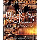 The Biblical World Book