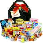 Doctor Bag Classic Candy Gift Box