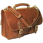Poste Messenger Bag/Briefcase