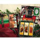 Grand Tower Sausage and Cheese Sampler Gift
