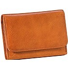 Ladies Prima Verdi Wallet