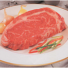 Delmonico Ribeye Steak Dinner for Two