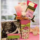 Mother & Daughter's Life's Little Moments Gift Basket