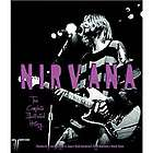 Nirvana - The Complete Illustrated History Book
