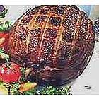 Honey Glazed Baked Ham