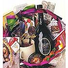 Coffee Lover's Dream Gift Basket