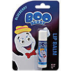 Boo Berry Lip Balm