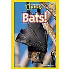 Bats Book