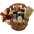 Drops of Guinness Gift Basket