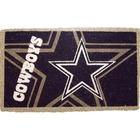 NFL Licensed Team Doormats