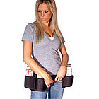 Insulated Beer Belt