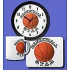 Basketball Star Gift Set