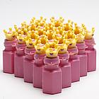 Princess Bubble Bottles