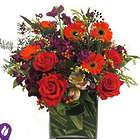 Lucky Fall Bouquet