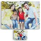 Photo Puzzle with Gift Tin