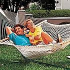 Pawleys Island Regular Sized Hammock