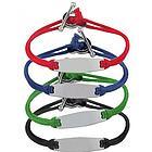Stainless Steel Toggle ID Bracelet
