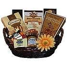 Tasteful Occasion Gift Basket