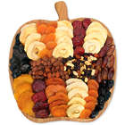 Dried Fruit & Nut Platter Gift Pack