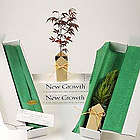 Japanese Red-Leaf Maple Condolence Gift Tree