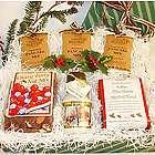 Holiday Favorite Breakfast Treats Gift Box