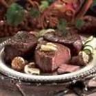 Six 10 Ounce Filet Mignon Steaks