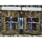 Herring Rollmops Gift Set of 2 Jars
