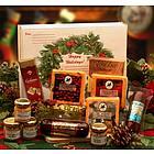Happy Holidays Gourmet Sampler Pack