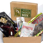 Mystery Tackle Box 12 Month Gift Subscription