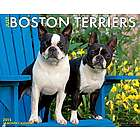 Small Breed Dogs Wall Calendars