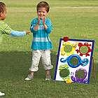 Kid's Bean Bag Toss Game