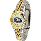 Florida Gators Executive Ladies Watch