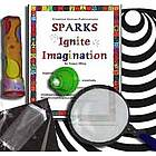Optics Creative Science Kit