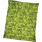 Pickle Throw Blanket