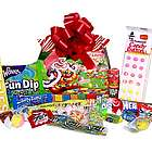 Candy Land Candy Assortment Gift Box