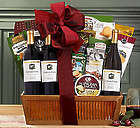 Hobson Estate Trio Gift Basket