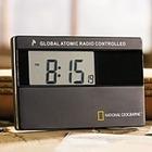 Mini Global Atomic Clock