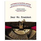 Dear Mr. President Softcover Book