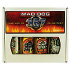 Mad Dog 357 Hot Sauce Gift Pack