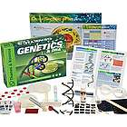 Genetics and DNA Kit