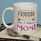 Anybody Can Be Personalized Coffee Mug