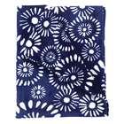 Riley Plush Blanket