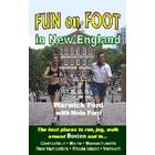 Fun on Foot in New England