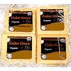 Organic Monterey Jack Cheese Box