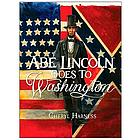 Abe Lincoln Goes to Washington Book