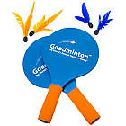 Goodminton Racquet Game