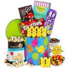Kid's Treats Easter Gift Tin