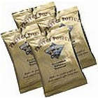 Perfect Potfuls Gourmet Coffee 12 Pack